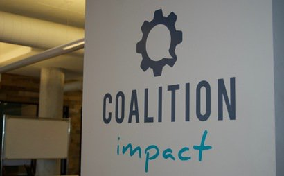 Coalition Impact