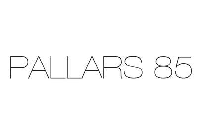 pallars 85