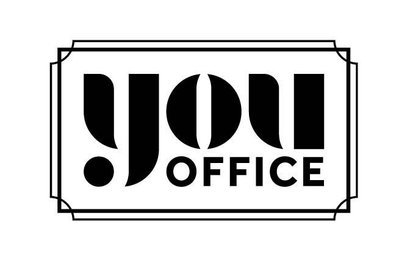YouOffice at Great Neck