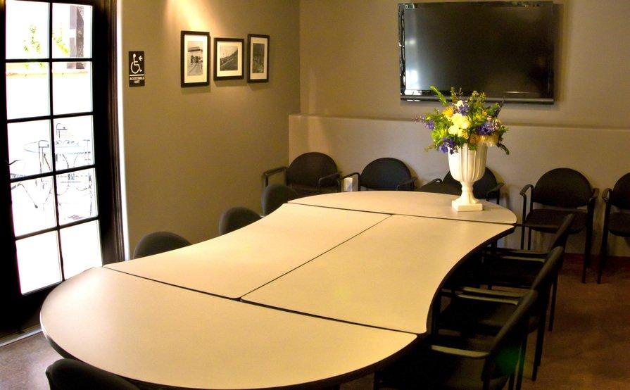 Virtual Office Suite