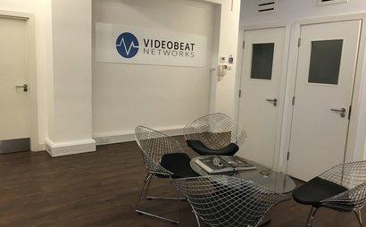 Videobeat Networks Ltd