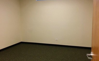 2nd Floor Office Suites with Elevator, Conference Room & Break Area!   FIRST MONTH FREE!