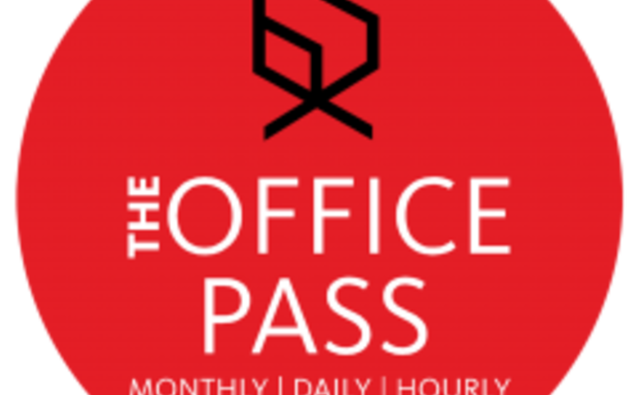 The Office Pass