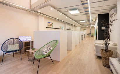 pages/workspacebarcelona meeting room for rent near me - 100 ...