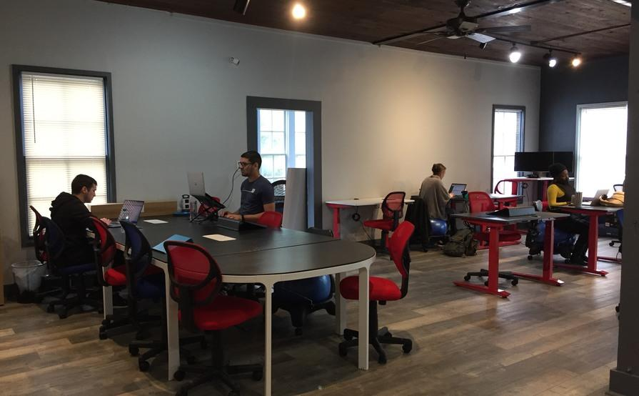 Part-Time Coworking Member - 2 Days