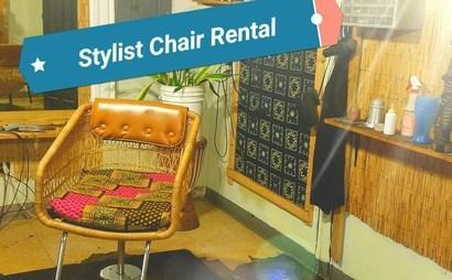pages workspacedaily salon space rental in atlanta 100 workspaces