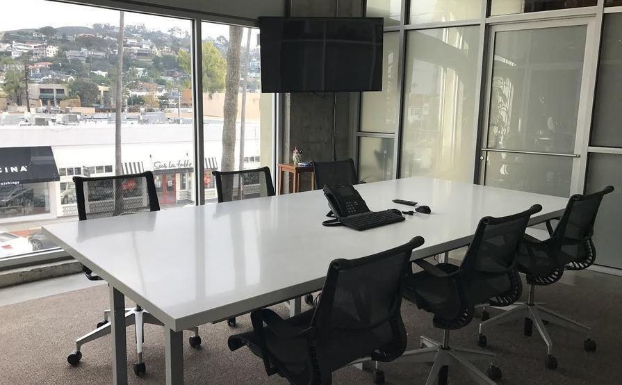 work lj   Desks Near Me