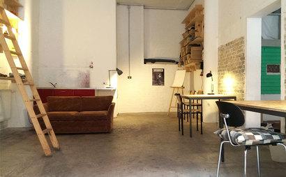 IMA Design Village