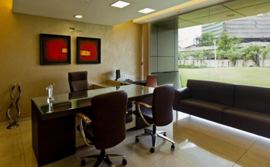 Coworking Office Space For Rent Bangalore Private Office Space For Rent Desks Near Me