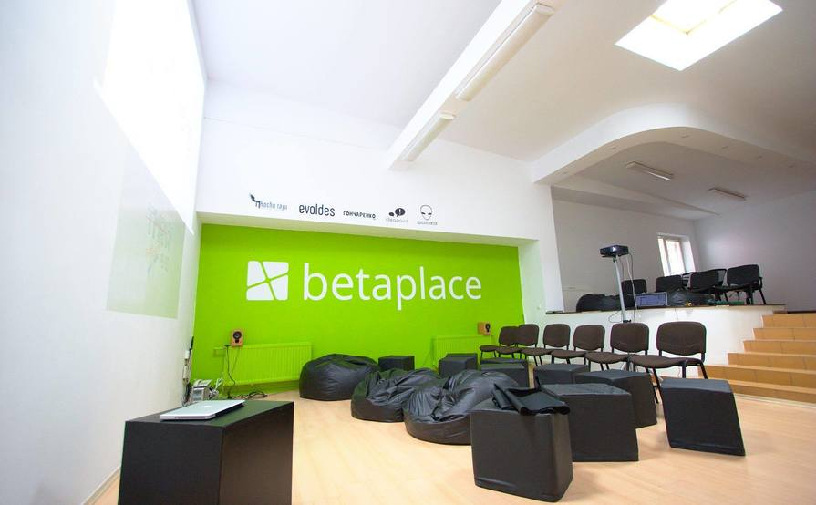 betaplace