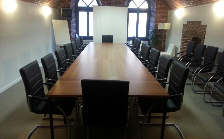 Meetingroom