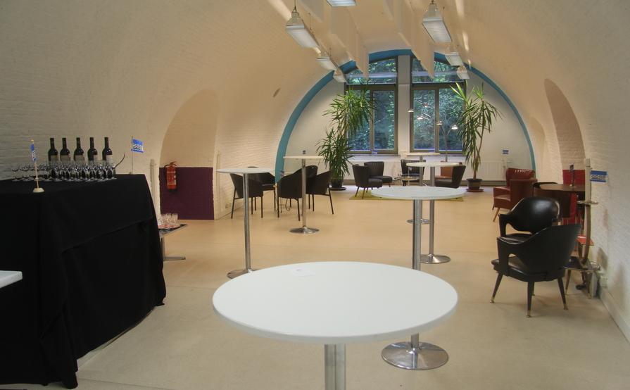 Networkroom