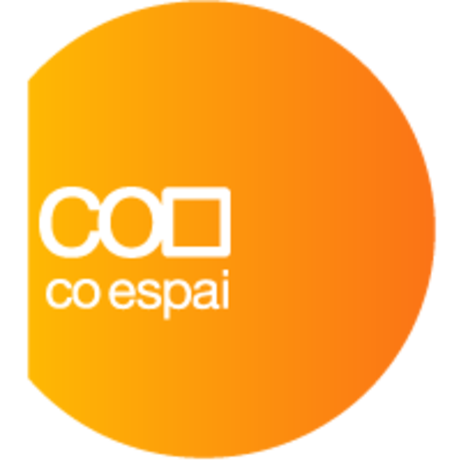 CoEspai
