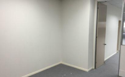 Chiswick - 13sqm secure storage room #1