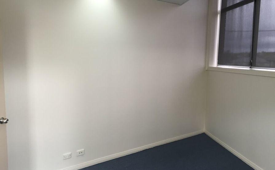 Chiswick - 12sqm secure storage room #2