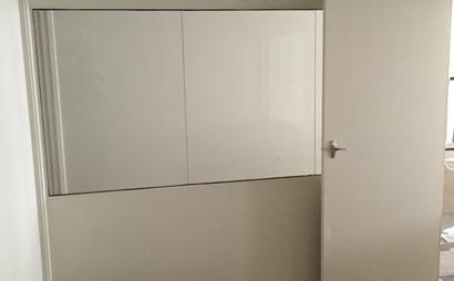 Secure Self Storage in Manly/Brookvale - Room #2