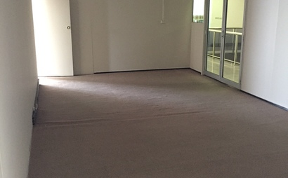 Large 28sqm Storage Space in Manly Vale - Room #3