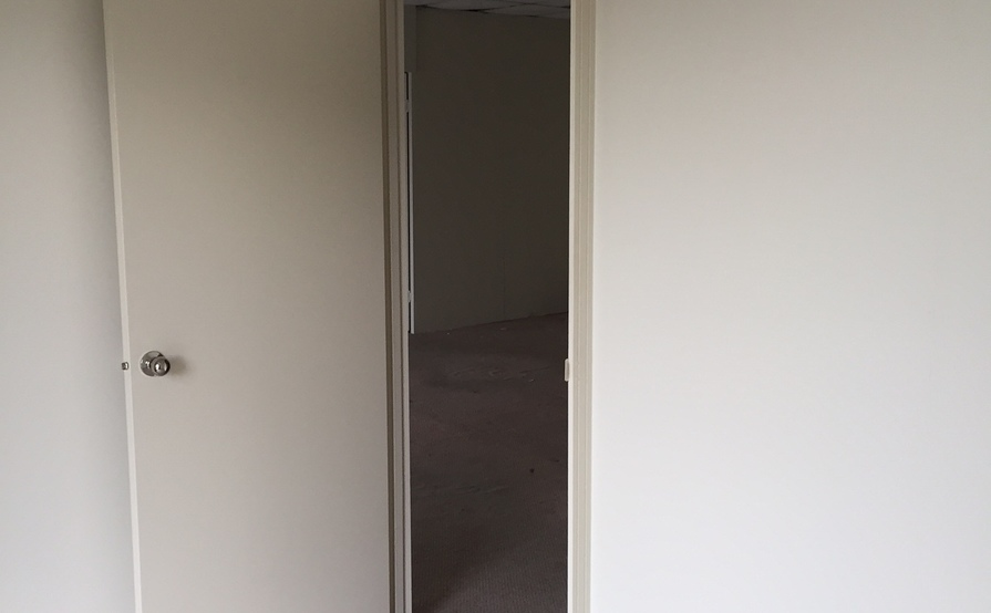Secure Storage in Northern Beaches 8sqm - Room #4