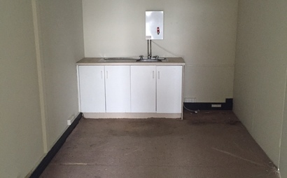 Storage Space in Manly/Brookvale Area - 10sqm - Room #5