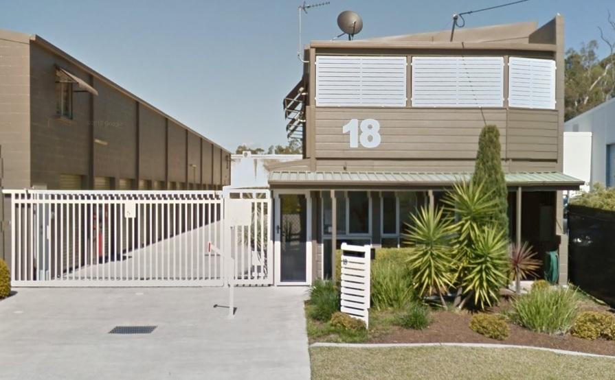 More Space Self Storage - located at Molendinar, Gold Coast #3