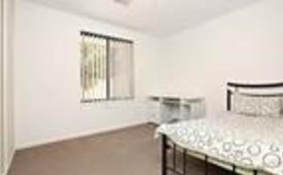 Bedroom for storage in McLaren Flat, SA #2