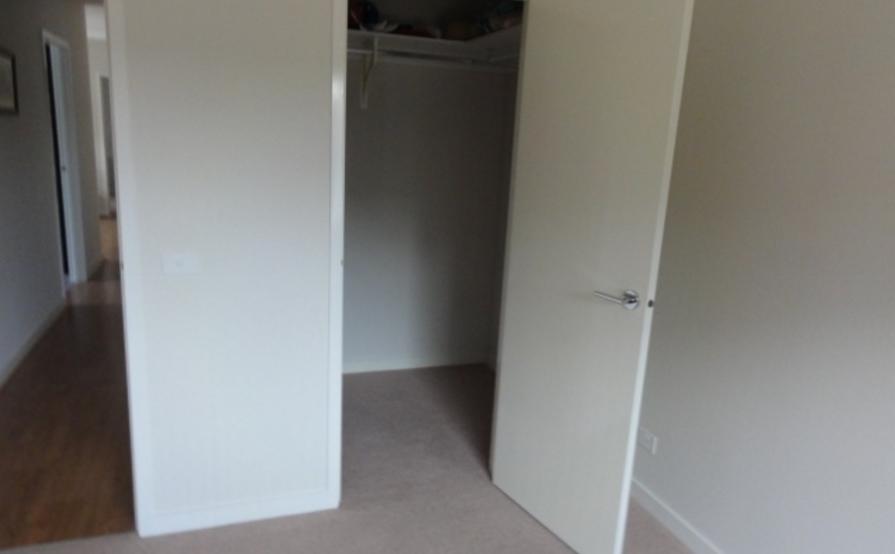 Spacious Bedroom with WIR in Doreen
