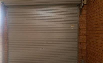 Westmead Space (Car Park only) - Secure large garage close to hospital and station