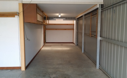 Moving house? Going overseas? Looking for cheap, hassle free storage? Look no further.