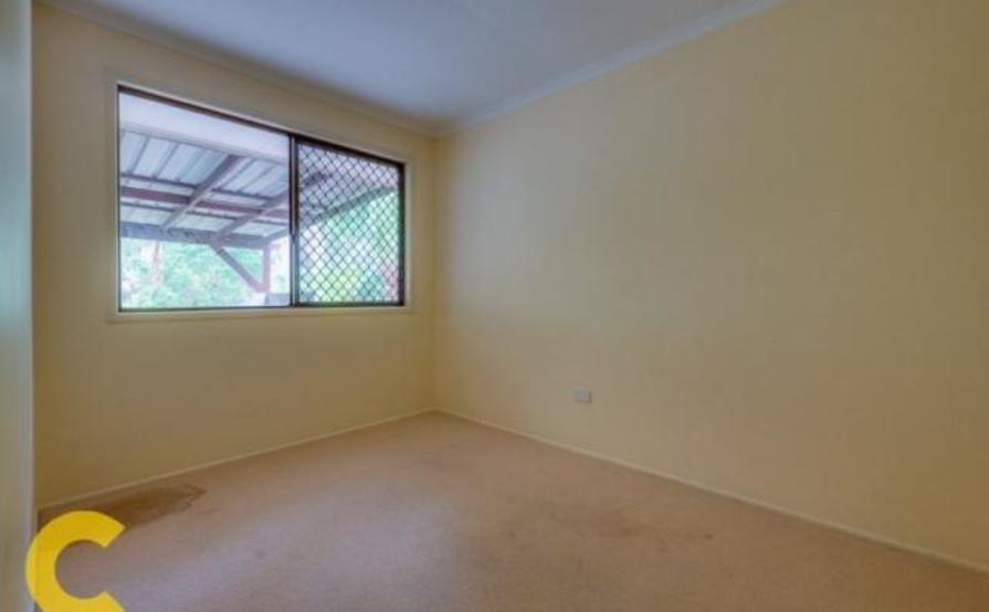Small bedroom for storage in Beenleigh