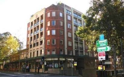 Cheap parking close to Star city, Pyrmont