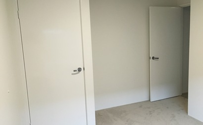 Spare Bedroom available for storage - Hammond Park