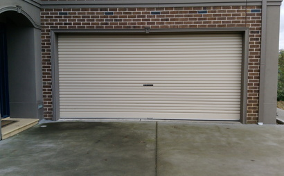 Ringwood North - Secure Double Garage for Storage in Great Location!