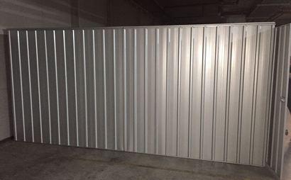 Alexandria - Large Secure Self Storage Room #2