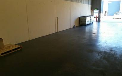 Warehouse space/Chiller space for Lease - 2 Pallets