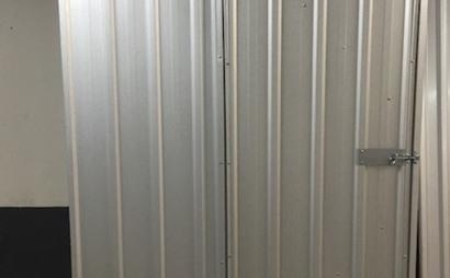 Sydney CBD - Spring Street Large Secure Self Storage #102