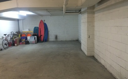 Randwick / Clovelly - Secure large clean Parking spot perfect for car, furniture etc buzzer entry accessible to 3 other units friendly neighbours.Great Location!!! Close to Bus stop