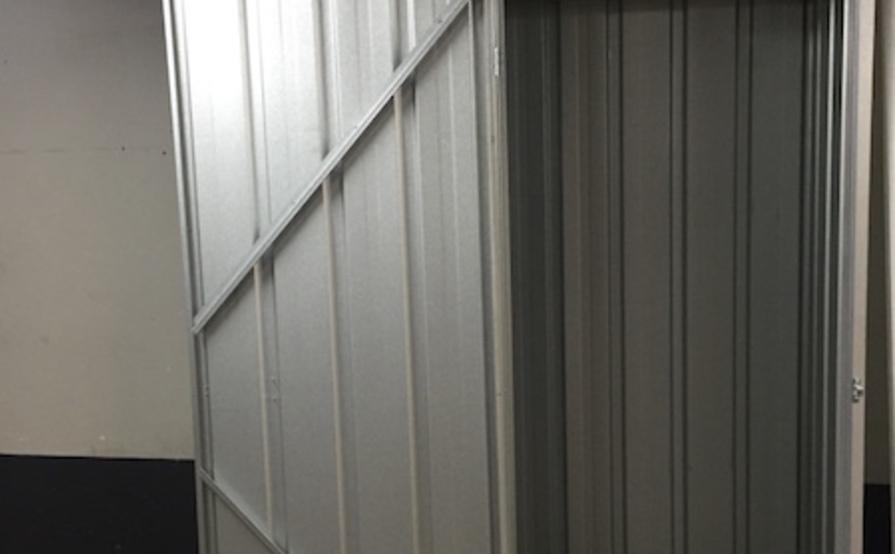Alexandria - Secure Self Storage Room #A2