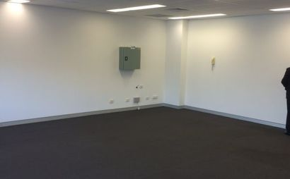 North Ryde - 24/7 Large Secure Storage Unit for Lease