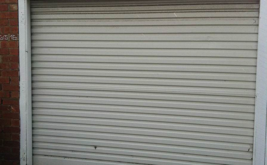 Clifton Hill - Single Car Garage Available to rent