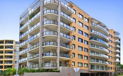 Car space for rent in Maroubra