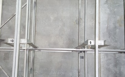 Sunshine West - 2 Standard Pallet Spaces for Rent in a Secure Warehouse