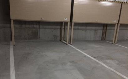 Toowong car park near CBD and UQ for rent (Available on 24-Feb)