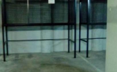 Windsor - Parking Space