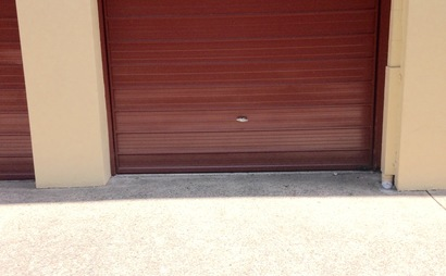 *CHEAP* Secure Parking Space/Garage for Rent near UNSW