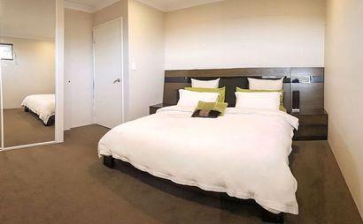 Room for rent in Morley