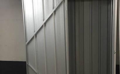 Sydney CBD - Spring Street Secure Self Storage #103