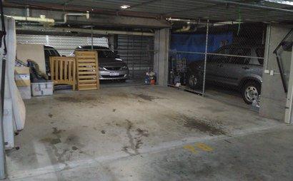 Bondi Junction - Basement Garage for rent/ Car Parking only