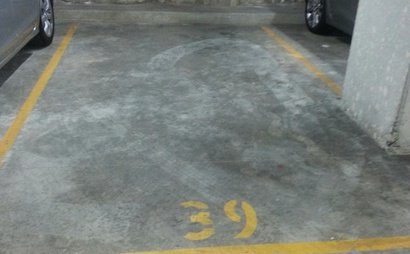 Secure Parking space in Parramatta NSW 2150