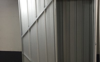 Sydney CBD - Spring Street Secure Self Storage #106