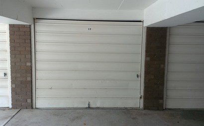 Single lock up Garage in Kogarah ---Close to Station (Available from 4-May 2017)